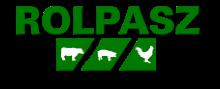 logo Rolpasz
